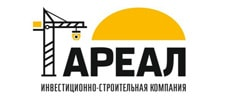 АРЕАЛ