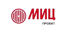 МИЦ проект