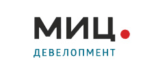 МИЦ Девелопмент