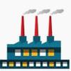 Демонтаж фабрик и заводов